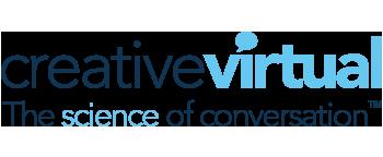 Creativevirtual