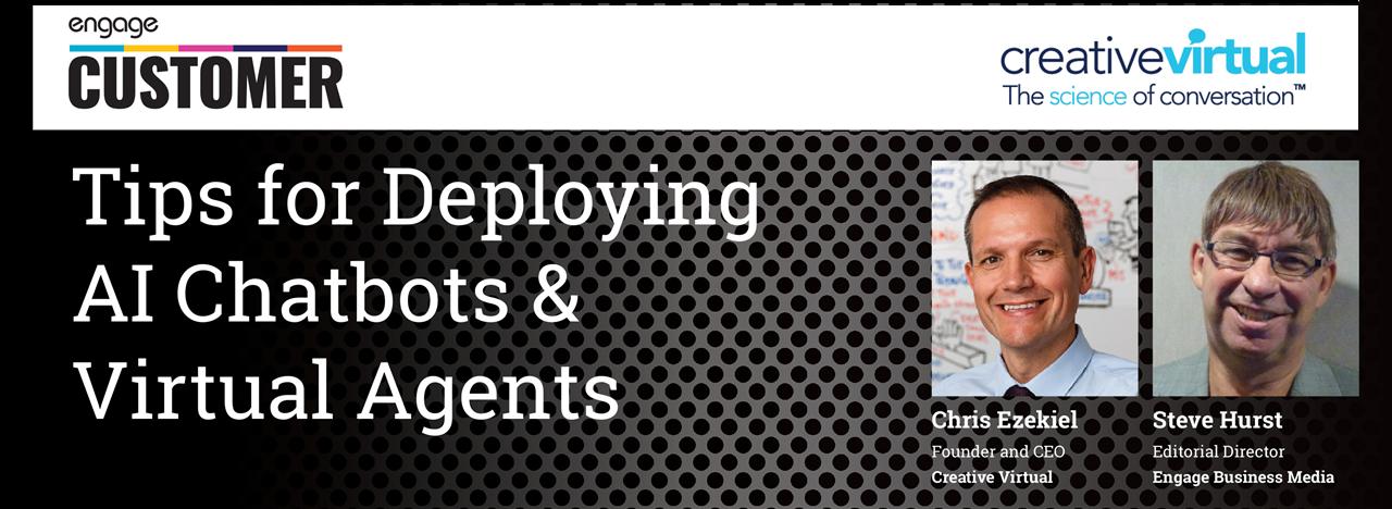 Engage Webinar-June2020-header
